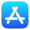 iconfinder_Apple_Store_2697649